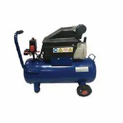 Kortex Lubricated Air Compressor