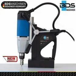 BDS MA Basic 35