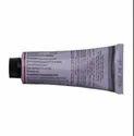 Betamethasone Valerate Gentamicin and Miconazole Nitrate
