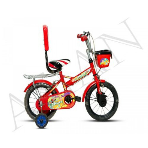 AB-301 Kids Bicycle