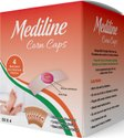Mediline Corn Caps