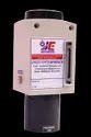 JE-PN-600-10 Pneumatic Oil Pump