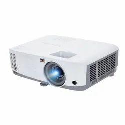 LCD Projector On Hire Service