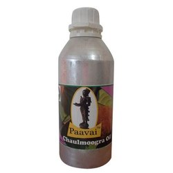 Chaulmmogra Oil