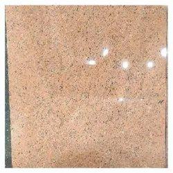 Glossy Rectangular Ceramic Parking Floor Tiles, Thickness: Upto 15 mm
