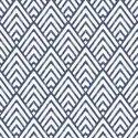 unique square designer wallpaper