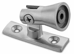 Stainless Steel AISI 304 & 202 Grade Railing Fitting Julla A-R-01