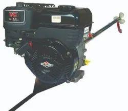 Briggs & Stratton Outboard Marine Engine RBS-M163
