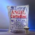 Corrugated Powder For Box