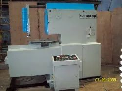 Notching Press