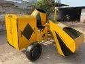 Kirloskar Nextgen Hydraulic Hopper Mixer Machine