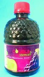 Stem Cell Juice