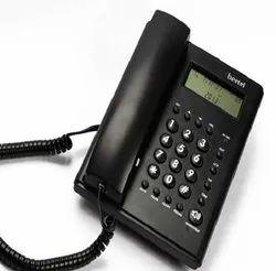 CALLER ID PHONE M53N