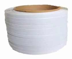 Heat Seal Strapping Rolls