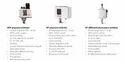 Danfoss Temperature Controller