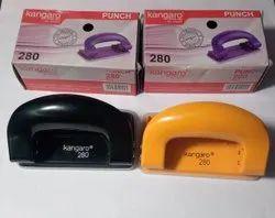 Kangaro Punch 280