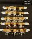 Royal Antique Choker Necklace Set