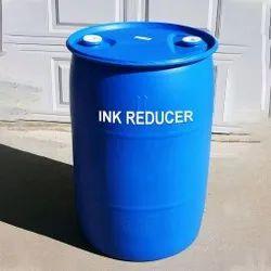Ink Reducer