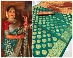 Ladies Designer Islamic Abaya And Ladies Kaftan Kurti