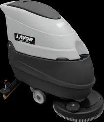 Free Evo 50B  Floor Scrubber Driers