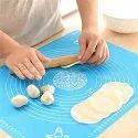 Silicon Roti Maker
