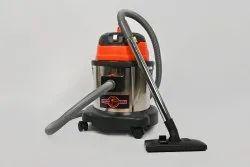 Vacuum Cleaner Wet / Dry JM771-15L