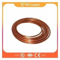 IS191 Copper Purity Testing Services