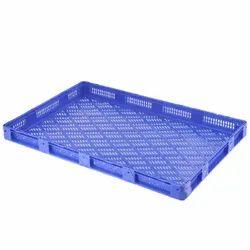 Swift Fish Crates