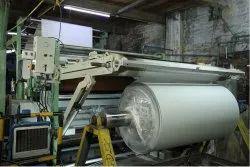 Bhatt Bros全自动接触少批量机,为纺织工业