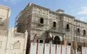 Residential Villa Construction Service, In Pan India