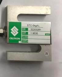S Type Industrial Load Cell