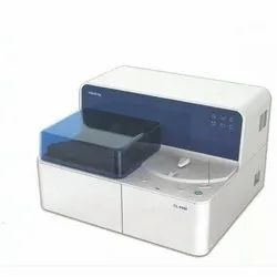 Mindry CL900i Hormone Analyzer