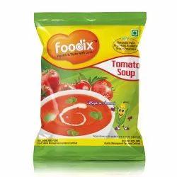Foodix Tomato Soup