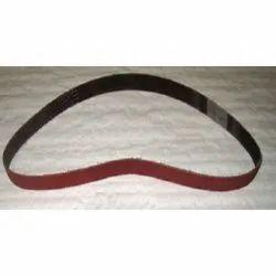 Coated Abrasives Belt