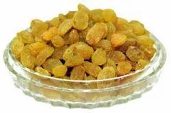 Raisins 1 Kg