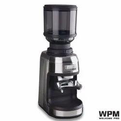 WPM ZD-17N Coffee Grinder