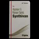 Synthivan Medicine
