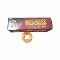Kohinoor Teflon Tape