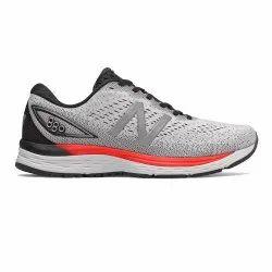 Men's Sports Shoes Photography Services