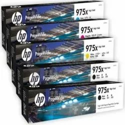 HP Original Ink Cartridge OEM