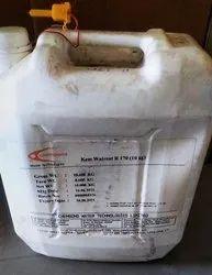 RO Antiscalant Chemical Kem Watreat R170 ID (Chembond)