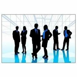 Industrial Manpower Services For Companies, Pune
