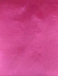 Tafeta Silk Dyed