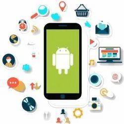 Mobile Application Development, Development Platforms: Android