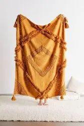 Cotton Picnic Rugs