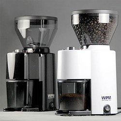 WPM ZT-10T Coffee Grinder