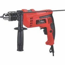 16130 13MM Impact Drill
