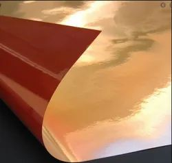 FCCL Polyimide flexible Copper clad laminate