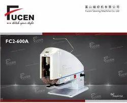 Industrial Staple Attacher, Staple Attacher Machine, Model Name/Number: Fc2-600a