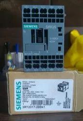 Siemens Sirius 3r Relay